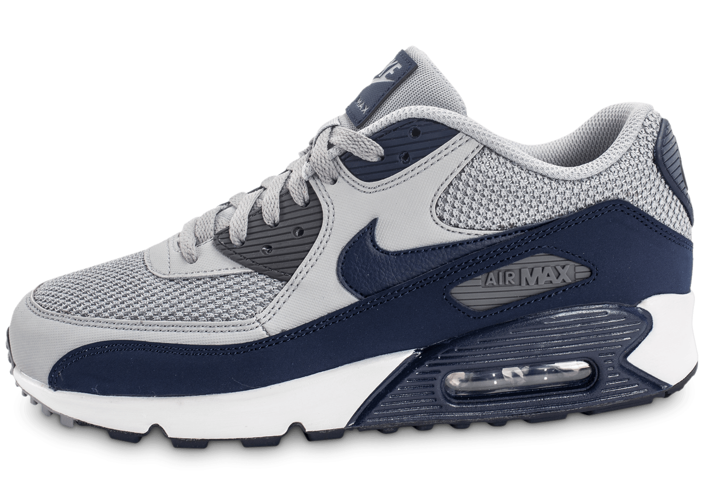 factory outlet special for shoe official supplier coupon code for nike air max 90 essential bleu 4ce72 1a929